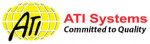 ATI Systems (Pty) Ltd