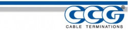 CCG Cable Glands (Pty) Ltd
