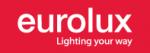 Eurolux (Pty) Ltd