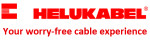 HELUKABEL (Pty) Ltd