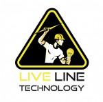 Live Line Technology (Pty) Ltd