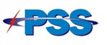 PSS Distributors (Pty) Ltd