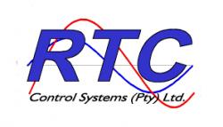 RTC Control Systems (Pty) Ltd