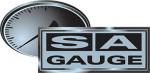 SA Gauge (Pty) Ltd