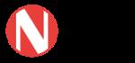 Nordland Lighting (Pty) Ltd